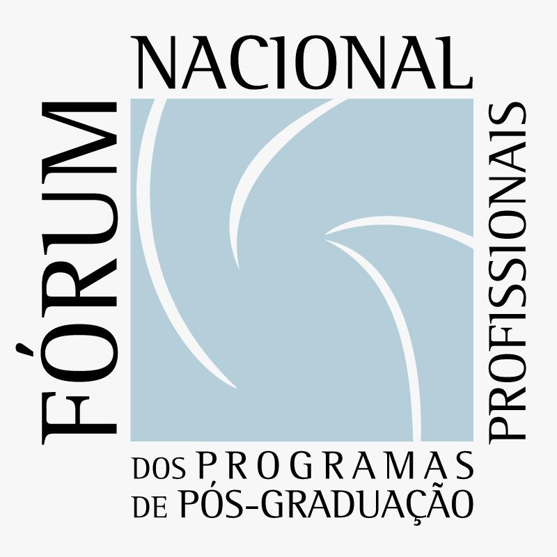 Fórum Nacional dos Mestrados Profissionais